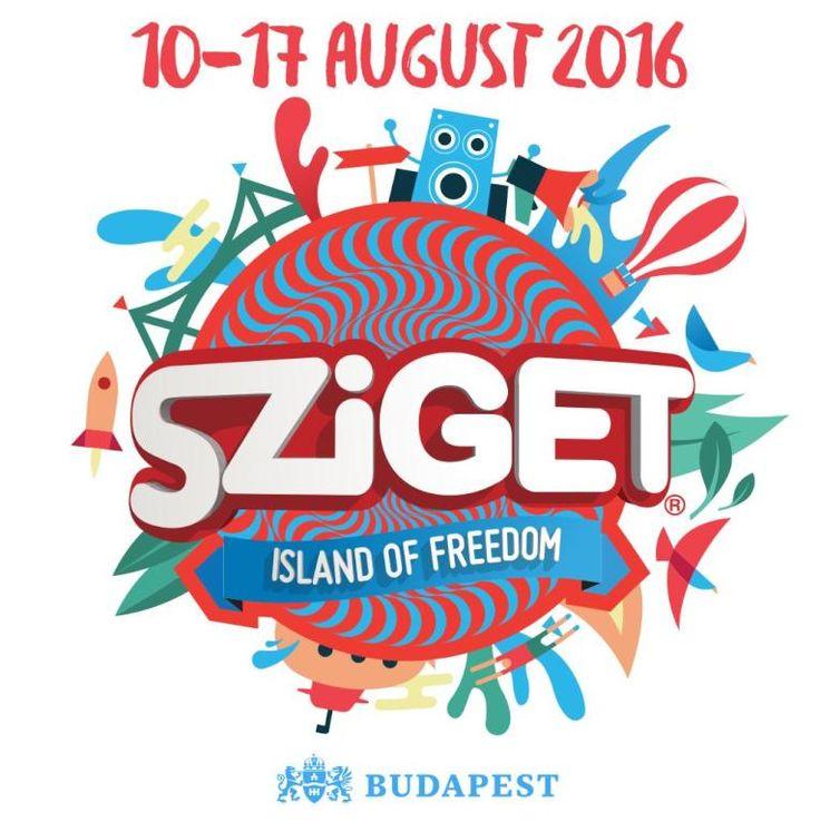 """WG-Gesucht.de schickt eine Begleitung und dich nach Budapest zum Sziget-Festival vom 10. bis 17. August 2016! Wir verlosen zwei Wochentickets für die """"Island Of Freedom"""" im Herzen von Budapest, einer der spannendsten Kulturmetropolen Europas.  Teilnahmebedingungen finden Sie in dieser Anzeige. Teilnahmeschluss ist am Sonntag, dem 24. Juli 2016, um 20 Uhr.   Viel Spaß und Glück wünscht WG-Gesucht.de!"""