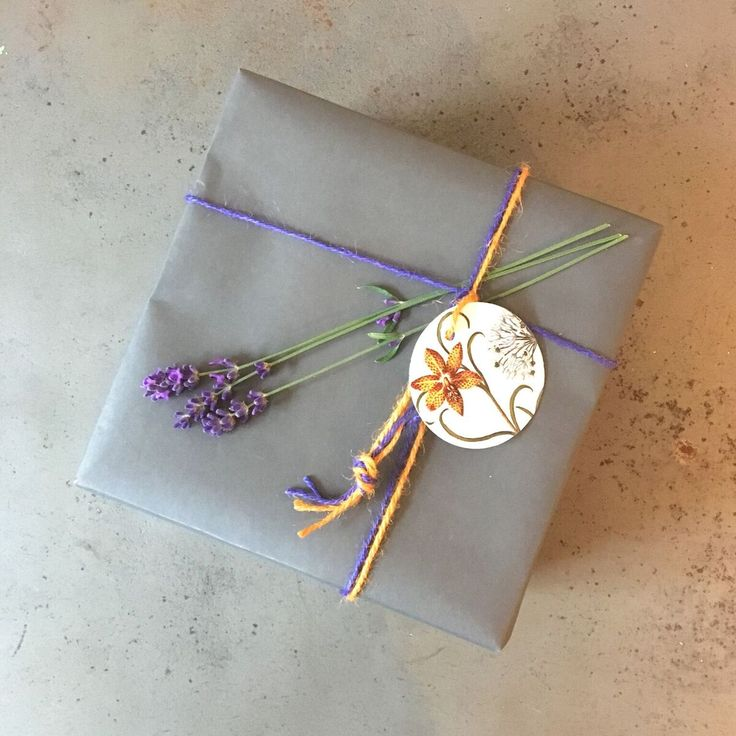 Inspiring wrapping | Nordal.eu