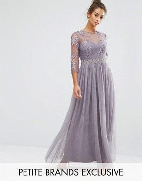 Petite Occasionwear | Petite Suits & Blazers | ASOS