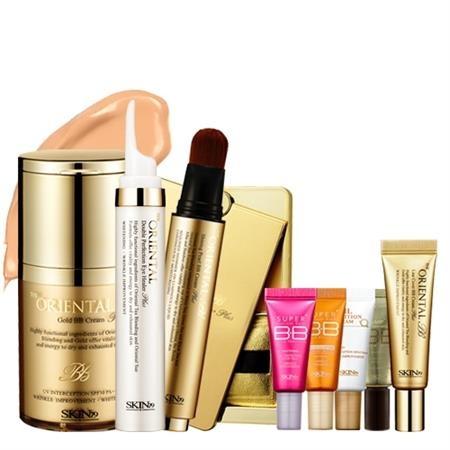 Skin79 cosmetics