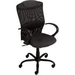 find this pin and more on office chairs by
