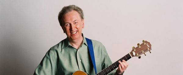 Concert Review: Al Stewart Brings His 'Year of the Cat' Tour to Edmonds