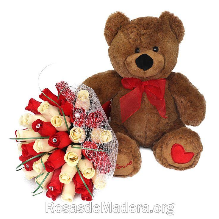 Regalo Sant Valentín