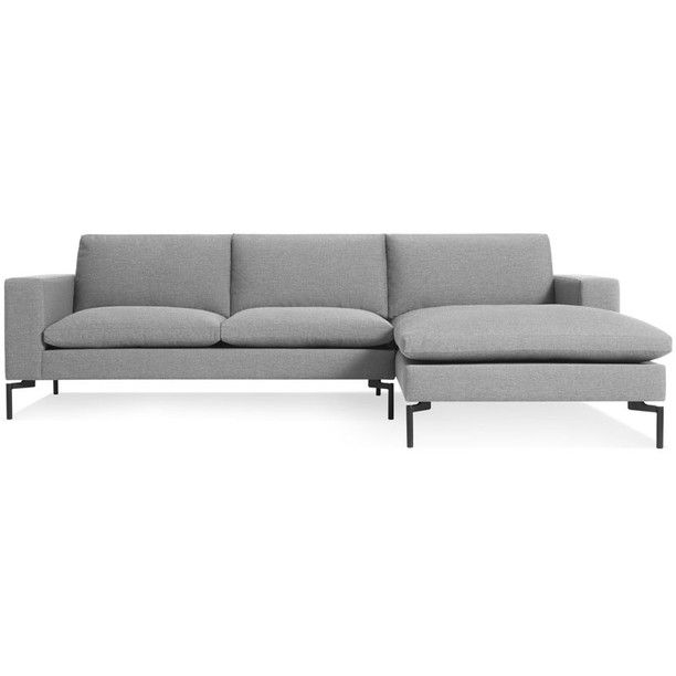 The Essential Scandinavian Decor Guide Sofa Scandinavian Decor Sectional