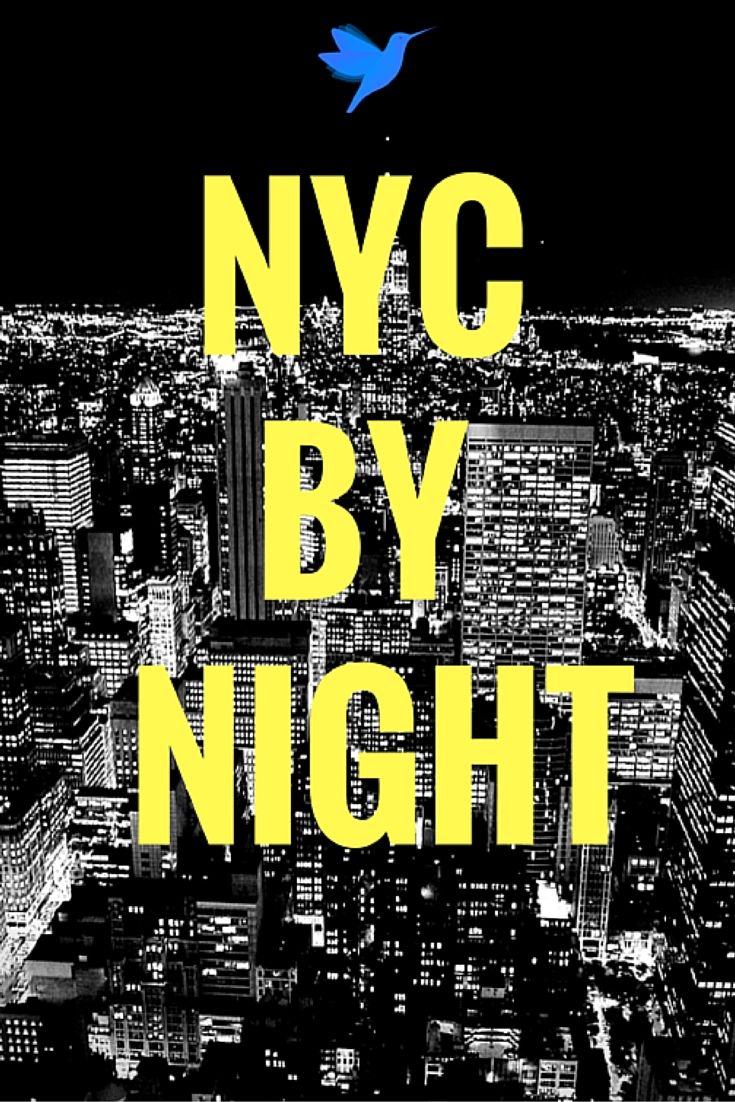 Best 25 new york girls ideas on pinterest new york city for Things to do in new york in one day