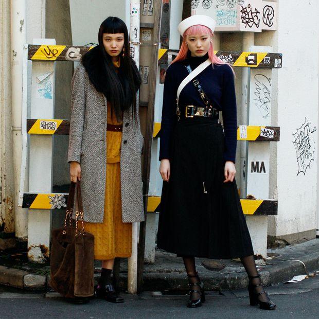 http://droptokyo.com/2016/12/31/dropsnap-yuka-mannami-and-fernanda-ly/