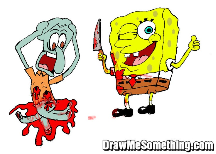 158 best images about spongebob squarepants show on