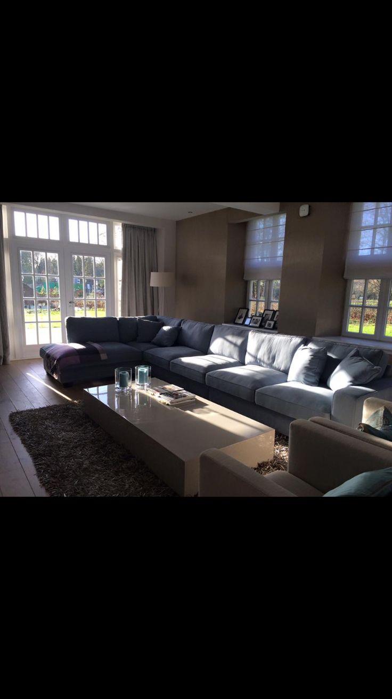 Ook bij daglicht is dit een geweldige plek geworden  By MaisonManon    Woning gemeente Enschede