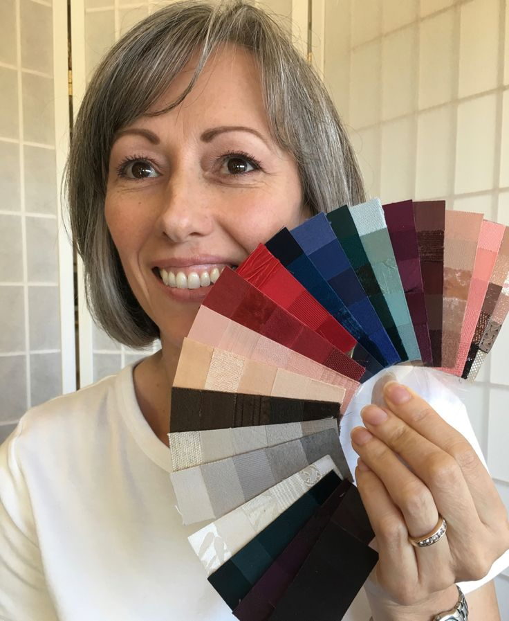 free-beauty-color-analysis-seattle