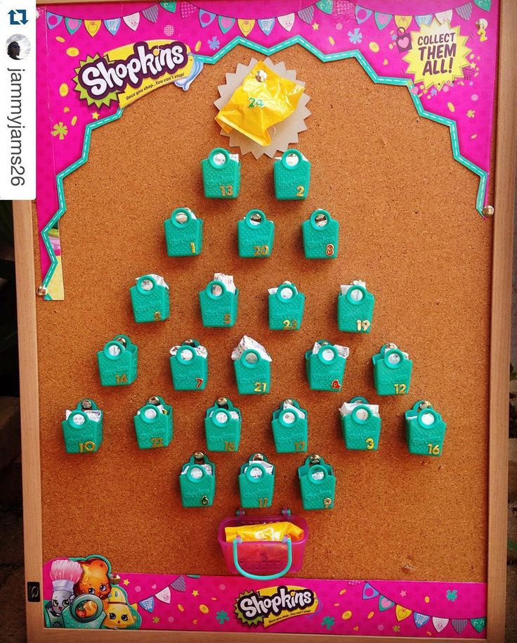 Curating news, facts and fun about Shopkins! Please follow @shopkinsbasket and @shoppiesfan Sorry, no trades! See our fansite: