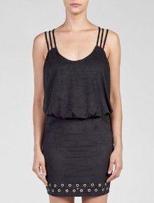 Calvin Klein Jeans   Loja Online