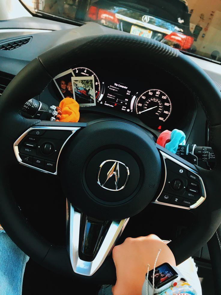 Vsco Car Cool Car Accessories Car Interior Accessories Car Accessories