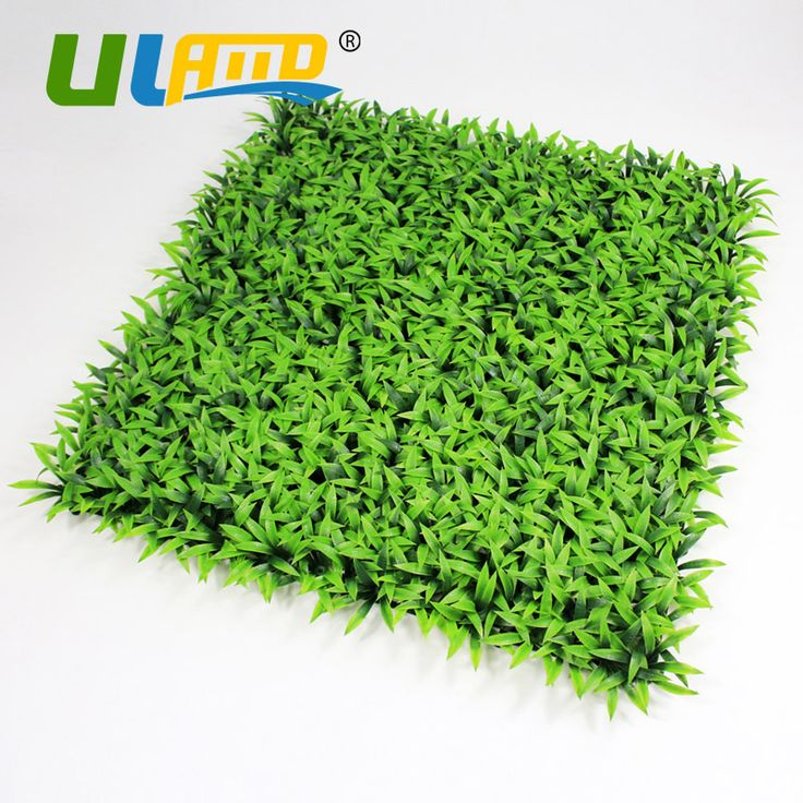 Indoor Turf Carpet Images As Well Home Decorating Ideas New Zealand