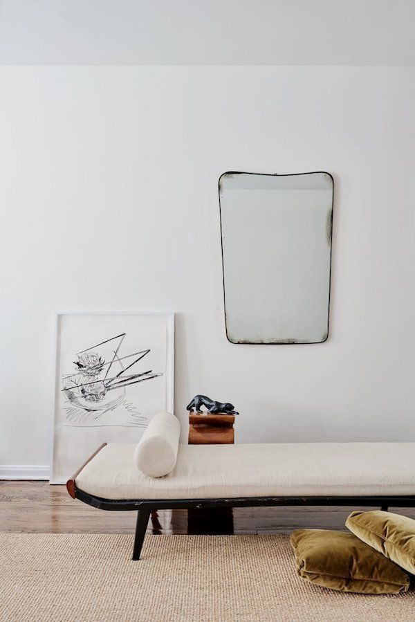 30 Scandinavian Living Room Design Ideas Scandinavian Living Room