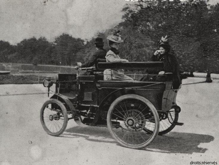 citroen-peugeot 1901-36