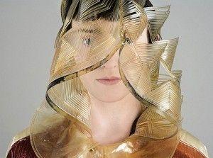 Apex Fabric