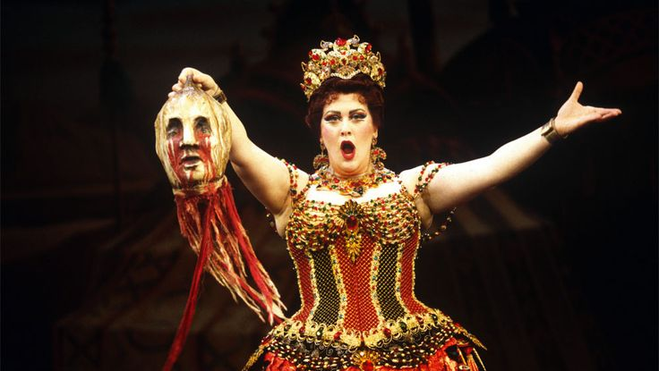 Un site finanţat de UE difuzează spectacole de operă, în lumea întreagă, în direct şi gratuit - http://herald.ro/evenimente/muzica/un-site-finantat-de-ue-difuzeaza-spectacole-de-opera-in-lumea-intreaga-in-direct-si-gratuit/
