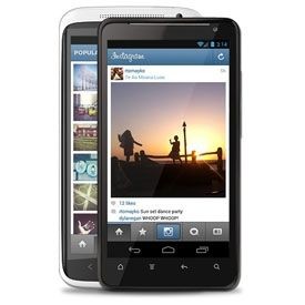 Instagram etiquette: The major dos and don'ts #instagram #instagrametiquette