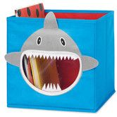 Found it at Wayfair - Shark Collapsible Storage Cube