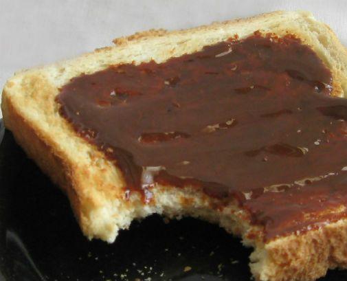 Marmite (credit: 19melissa68, Flickr)