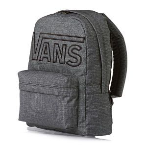 Vans Backpacks - Vans Old Skool Ii Backpack - Ripstop Suiting