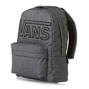 Vans Backpacks - Vans Old Skool Ii Backpack - Ripstop Suiting