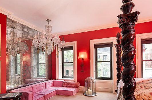 18 best Lenox Hill New York City Living images on Pinterest | Upper ...