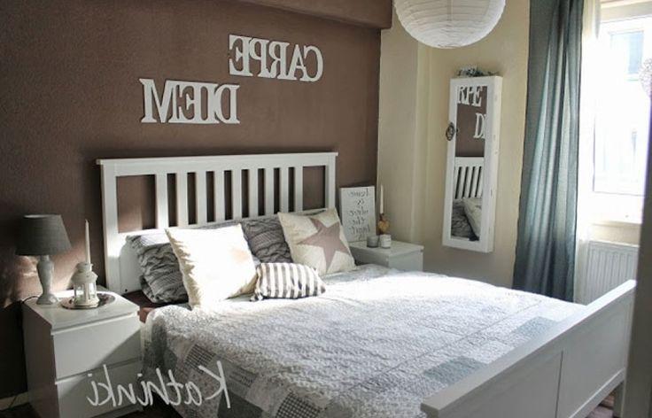 dekotipps schlafzimmer deko ideen fr schlafzimmer dekoration zimmer ...