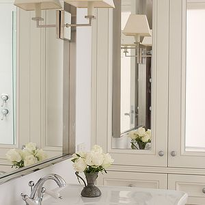 The Best Bathroom Renovations Adelaide Ideas On Pinterest