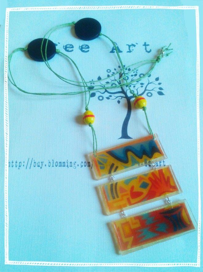 TREE 127