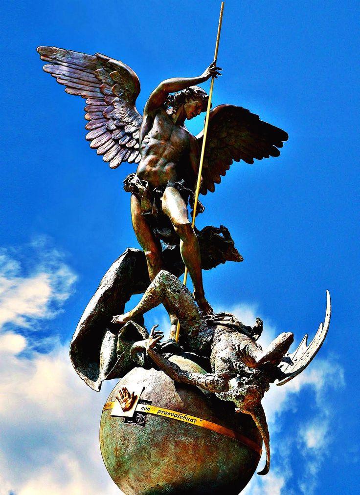 griechische mythologie test