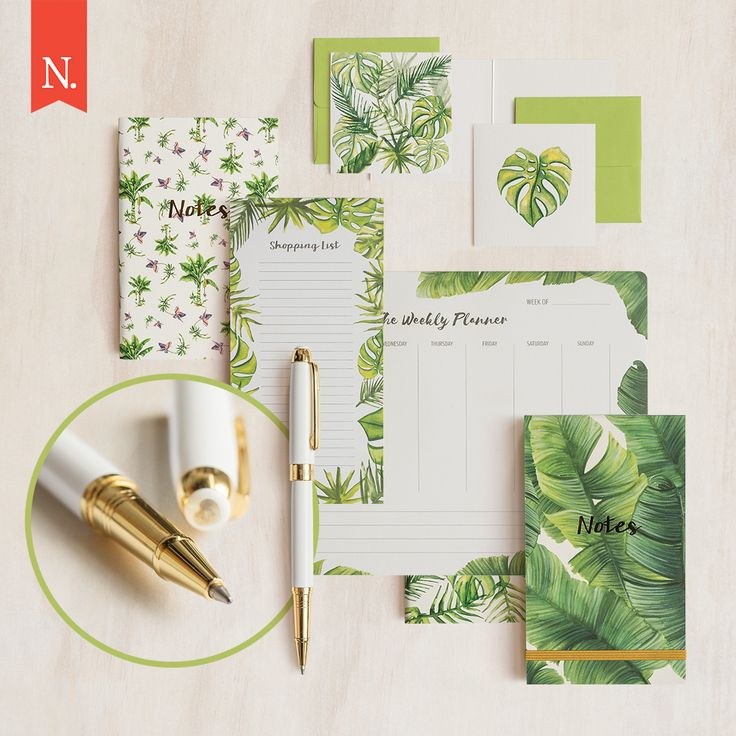We're excited to announce a new Australian brand to NoteMaker: The Arty Hearts!  Colourful and stylish, The Arty Hearts produce hand illustrated stationery for all occasions.