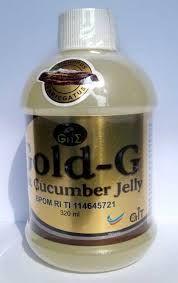 Obat Tradisional Radang Lambung yang alami, Jelly Gamat Gold G meregenerasi/mengobati iritasi dan peradangan pada dinding lambung, menjadiikan lambung pulih dan sehat kembali. Anda berminat? Pesan langsung via sms, obat langsung kirim, bisa bayar setelah obat sampai (pemesanan 1-2 botol)