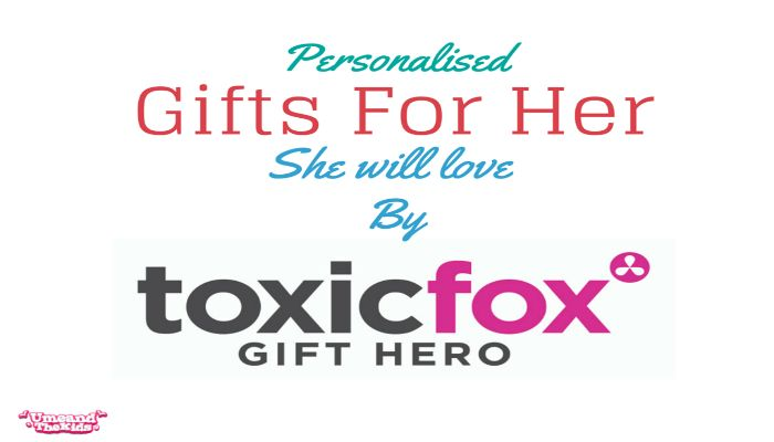 Personalised Gifts For Her By Toxic Fox Personalised Gifts For Her By Toxic #Personalised #Gifts #GiftIdeas #Christmas #ChristmasGifts #Xmas #Gift #GiftsForHer #GiftGuide #Handmade #ChristmasGiftIdeas