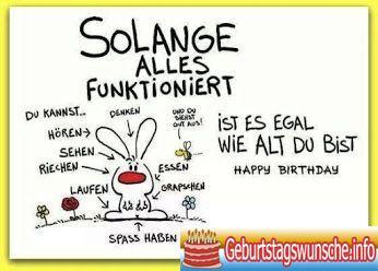 Wunsche Zum Geburtstag Geburtstagswunsche Gluckwunsche Zum