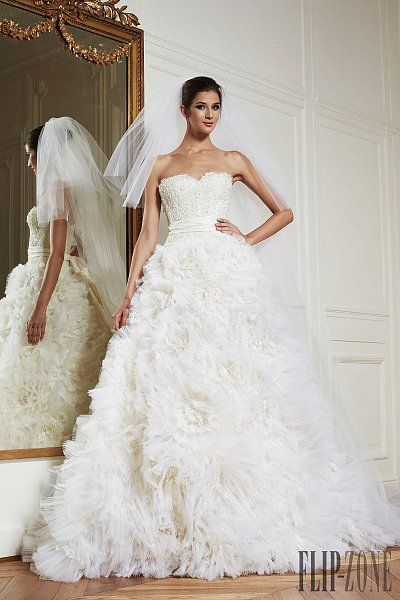 Zuhair Bridal  air Bridal Murad    and   max   Murad      Murad   china Zuhair Zuhair wholesale