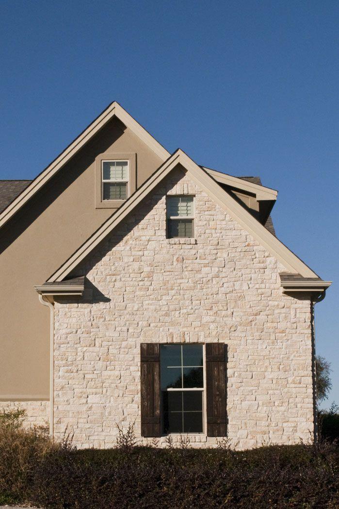 The 25 Best Austin Stone Exterior Ideas On Pinterest Stone Exterior Houses Limestone House Brick Exterior House