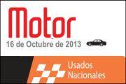 http://tecnoautos.com/wp-content/uploads/2013/10/precios-revista-motor-carros-usados-nacionales-16-de-octubre-de-20133.jpg Precios revista motor carros usados nacionales Octubre 16 de 2013 - http://tecnoautos.com/automoviles/precios-de-carros-usados-nacionales/16-octubre-de-2013-2/