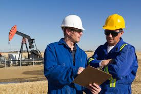 Engineering Careers - What does it take to be an Engineer and could you be one, too?