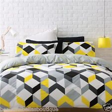 Buy Now from Beautiful Bella's Boutique: www.ebay.com.au/usr/beautifulbellasboutique
