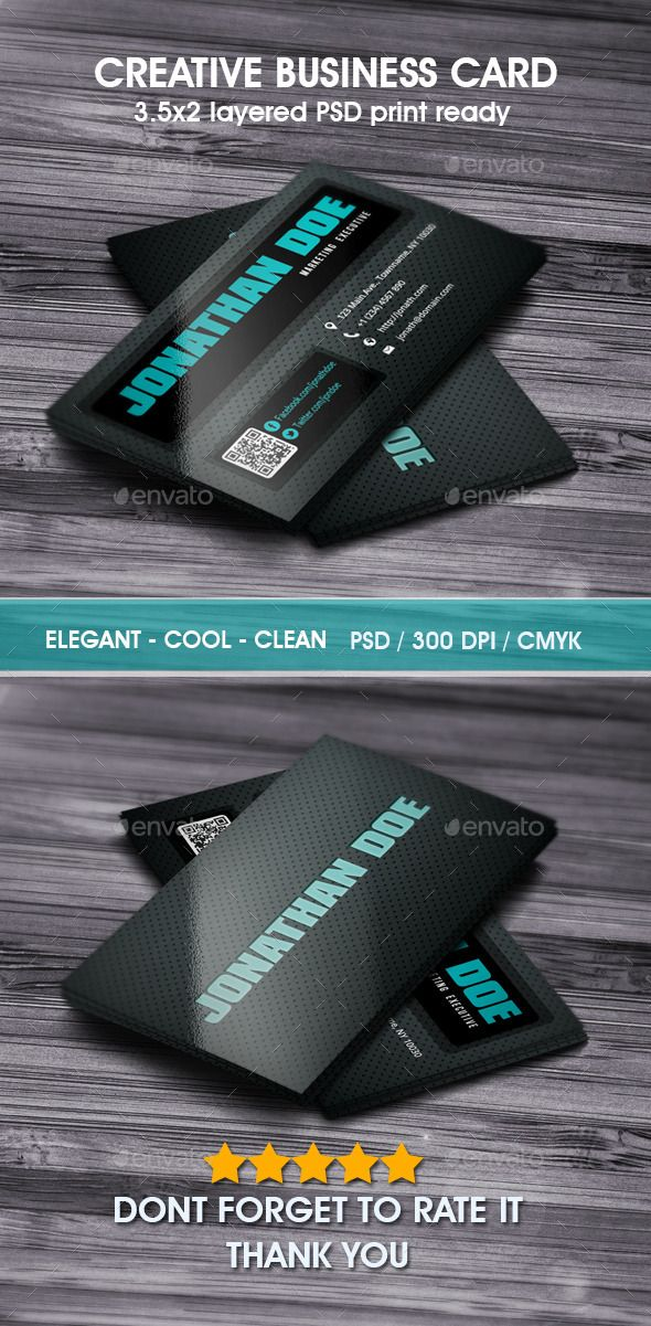 corporate business card | download: http://graphicriver.net/item/corporate-business-card/9846553?s_phrase=&s_rank=9