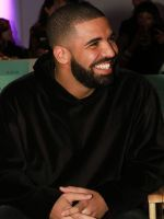Hotline Bling: Ranking The Looks In Drake's New Video #refinery29  http://www.refinery29.com/2015/10/96035/drake-hotline-bling-video-looks
