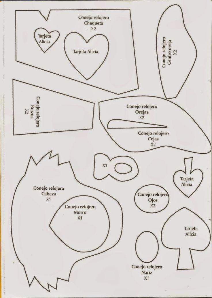 ideas+para+cotillon+7+021.jpg (1138×1600)