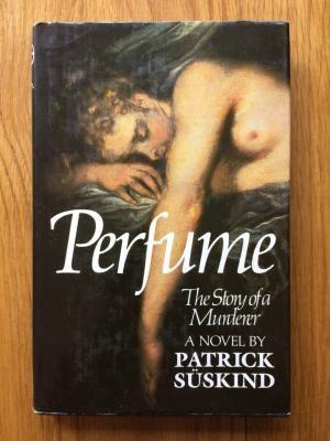 Patrick de perfume el suskind pdf