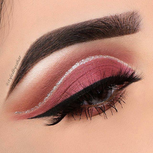25+ best ideas about Individual eyelashes on Pinterest ...