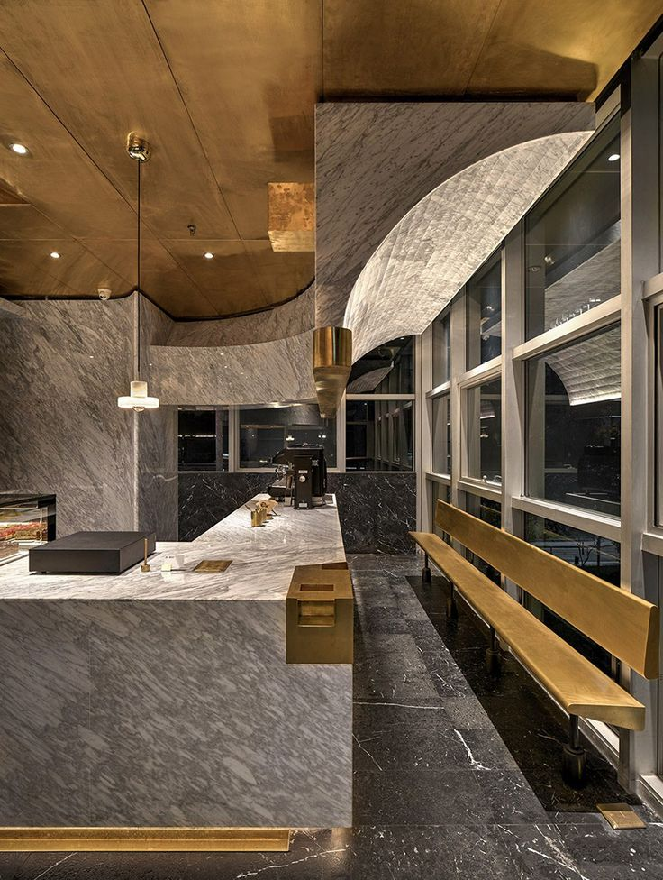 108 best going for gold images on pinterest architecture interior design commercial interiors for How to become a great interior designer
