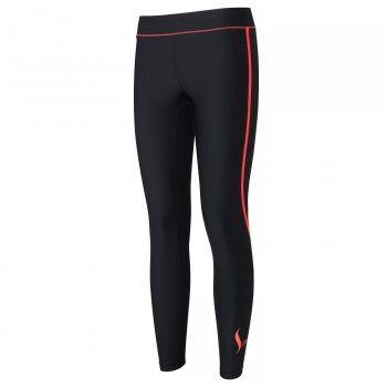 Casall Sculpture tights - Tights - Pants - Woman - Wear - Casall