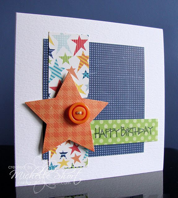 25 best ideas about Boy birthday cards – Birthday Greeting Cards for Boys