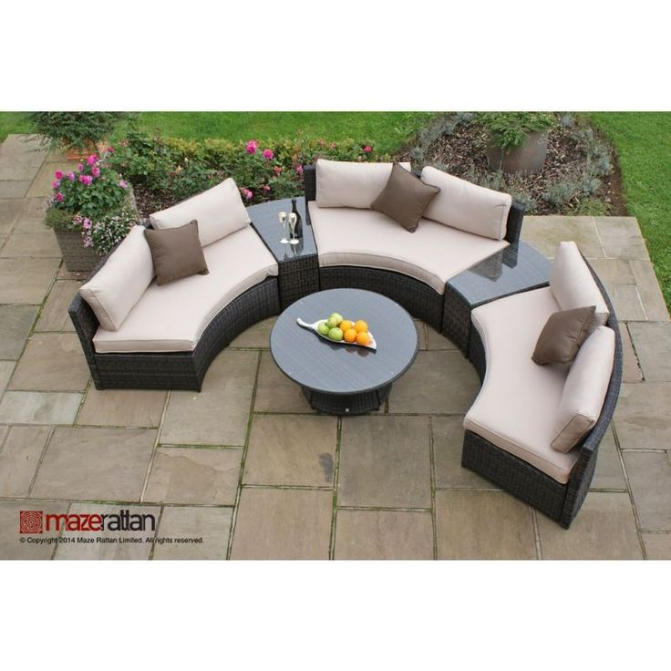 Garden Furniture Deals 78 best garden furniture images on pinterest | garden furniture