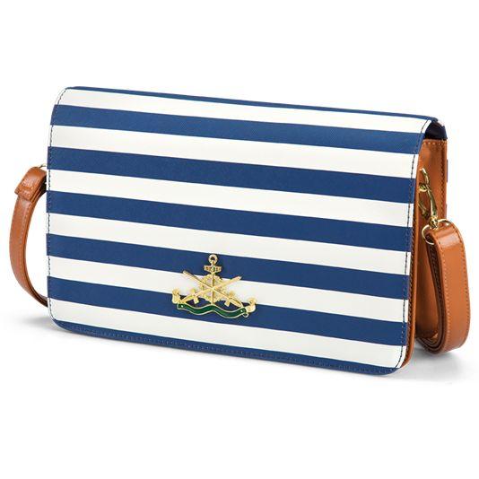 Námořnická kabelka